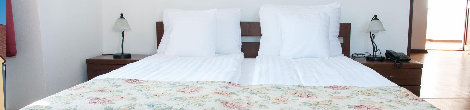 Hotel Cetate***